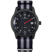 Orologio da Uomo Smart Turnout Town Watch Nato 20mm STE2/56/W-NATO