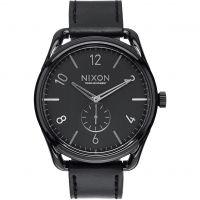Herren Nixon The C45 Watch A465-000