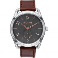 Herren Nixon The C45 Watch A465-2064