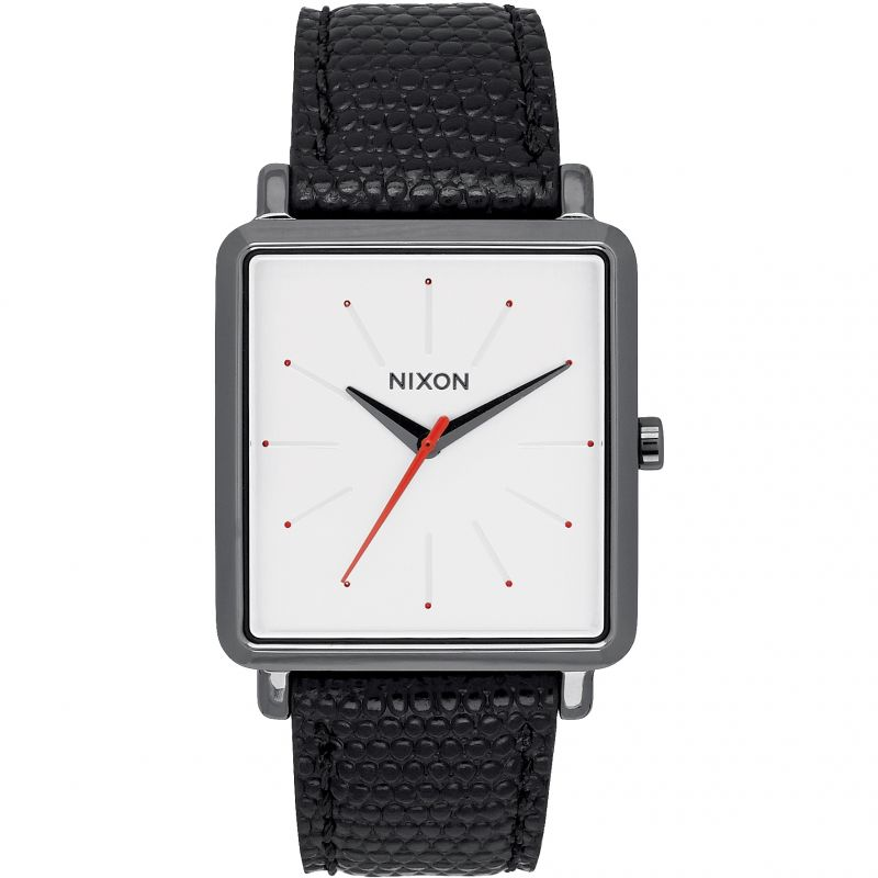 Mens Nixon The K Squared Watch A472-131