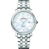 Damen Eterna Artena Lady Watch 2510.41.66.0273