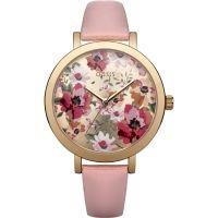 femme Oasis Watch B1543