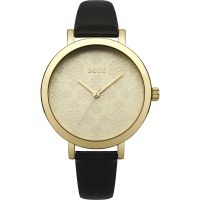 Damen Oasis Watch B1544
