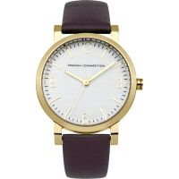 Reloj para Mujer French Connection FC1249P