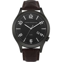 homme French Connection Watch FC1260TB