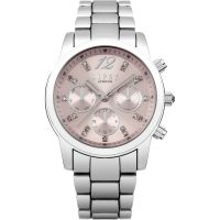 Damen Lipsy Watch LP-LP390