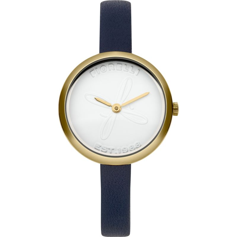 Ladies Fiorelli Watch FO007UG