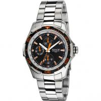 homme Accurist Watch MB1161BO