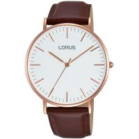 homme Lorus Watch RH880BX9