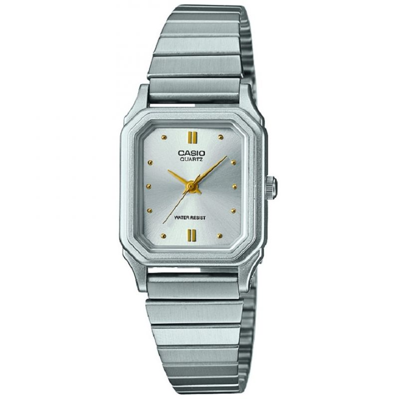 Damen Casio Core Collection Watch LQ-400D-7AEF