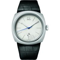 Unisex Calvin Klein Conversion Uhr