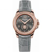 zegarek damski Thomas Sabo Glam Chic WA0239-274-210-33MM