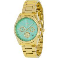 femme Marea Watch B41155/8