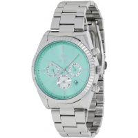 femme Marea Watch B41156/3