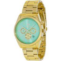 Damen Marea Watch B41156/7