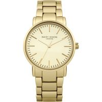 Damen Daisy Dixon Kate Watch DD004GM
