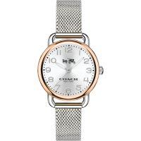 Damen Coach Delancey Watch 14502246
