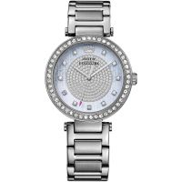 Reloj para Mujer Juicy Couture Luxe Couture 1901266