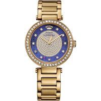 Ladies Juicy Couture Luxe Couture Watch