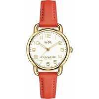Damen Coach Delancey Uhr
