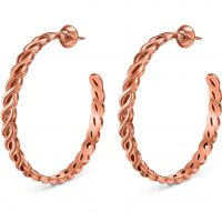 femme Folli Follie Jewellery Apeiron Earrings Watch 5040.2563