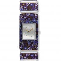 Damen Swatch Uhr