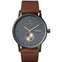 Herren Triwa Falken Watch FAST102-CL010213