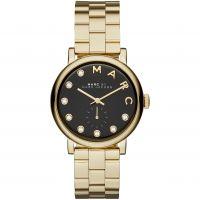 Damen Marc Jacobs Baker Uhr