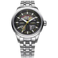 Herren FIYTA Extreme Roadster Watch GA866003.WBW