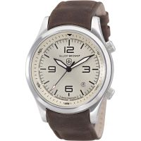 Hommes Elliot Brown Canford Montre