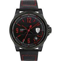 Herren Scuderia Ferrari Formula Italia S Watch 0830271