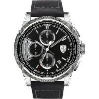 homme Scuderia Ferrari Formula Italia S Chronograph Watch 0830275