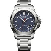 Herren Victorinox Swiss Army INOX Watch 2417241