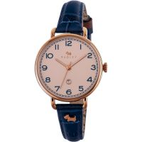 Ladies Radley Chelsea Watch