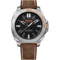 Herren Hugo Boss Orange Sao Paulo Uhr