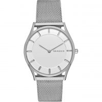 Ladies Skagen Holst Watch