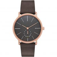 Mens Skagen Hagen Watch