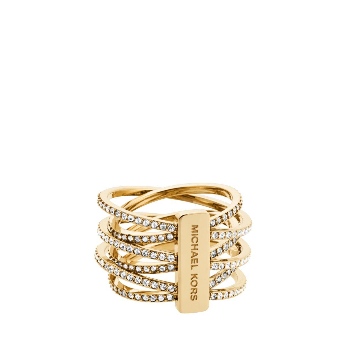 Vivienne Westwood Ring Watch