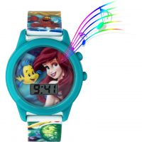 Childrens Disney Princess Watch PN1165