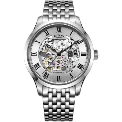 Rotary Watch GB02940/06