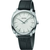 Mens Calvin Klein Highline Watch
