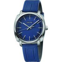 Herren Calvin Klein Highline Uhr