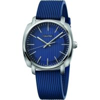 homme Calvin Klein Highline Watch K5M311ZN