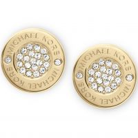 Biżuteria damska Michael Kors Jewellery Earrings MKJ3351710