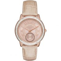 Ladies Michael Kors Madelyn Watch