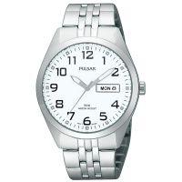 Herren Pulsar Uhr