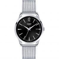 Unisex Henry London Edgware Uhr