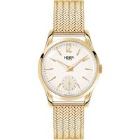 Orologio da Donna Henry London Westminster HL30-UM-0004