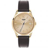 Unisex Henry London Westminster Uhr