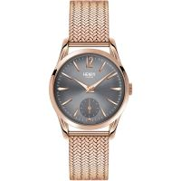 Damen Henry London Finchley Uhr